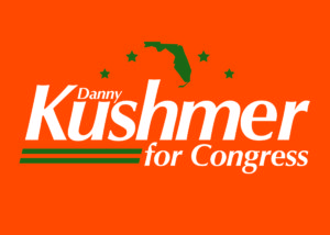 Kushmer Campaign