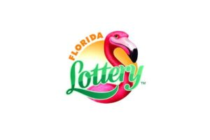 Florida Lottery Lotto
