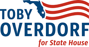 Toby Overdorf Campaign
