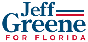 Greene for Florida