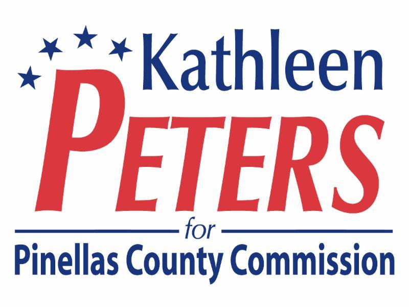 Kathleen Peters Logo