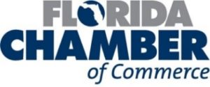 Florida Chamber of Commerce logo