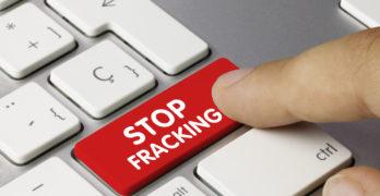 Senator Linda Stewart files bill to ban fracking in Florida