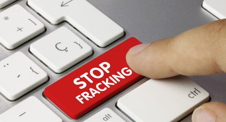 Stop fracking button on keyboard