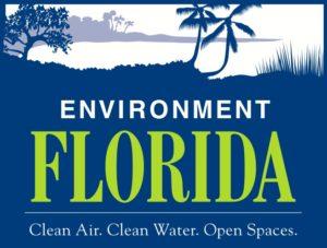 Environment Florida Logo