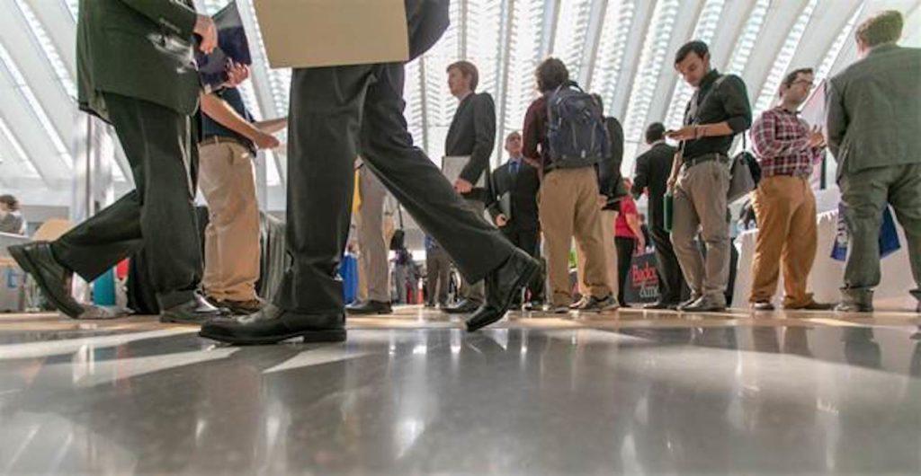 Florida Polytechnic Career Fair
