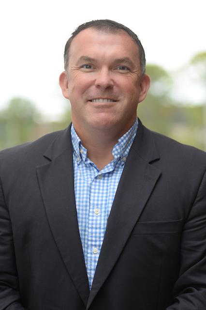 Dr. Matthew Ohlson