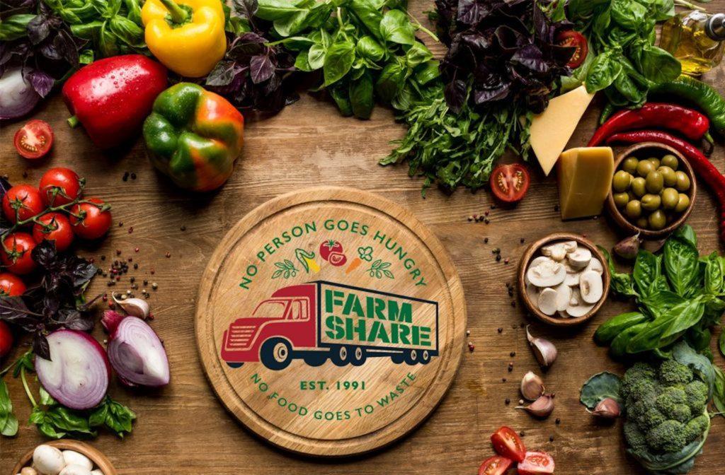 Farm Share graphic